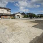 開成小学校区に新築住宅誕生!